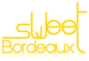 6 Octobre – La Parcelle | Sweet Bordeaux | Oenotourisme en Entre-deux-Mers | Scoop.it