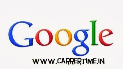 Google walk in Drive for freshers 0n 25th & 26th January 2014 (Hyderabad) ~ Carrer Time | praveen varma | Scoop.it