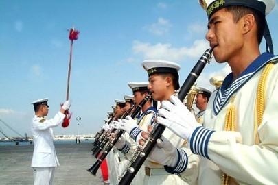 Does China Want a Cold War? | netpolitics | Scoop.it
