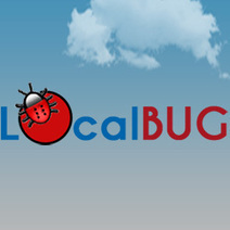 Local Bug - - Local Business Directory   Local Bug Business Directory   Scoop.it