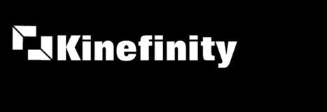 ARRI, RED, Blackmagic, Bolex y ahora los Chinos ahí vienen ¡¡¡ La cámara Kinefinity Cinema Digital | Technology | Scoop.it