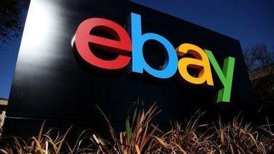eBay makes users change passwords | The Economy Observer | Scoop.it