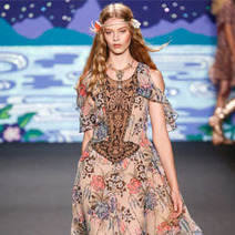 How To Pull Together A Classy Bohemian Look | Fashion & Style - News, Trends, Advice For The Busy Working Woman | Scoop.it