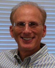 AVI CHAI » Who's Who at AVI CHAI: Joel Einleger | Jewish Education Around the World | Scoop.it