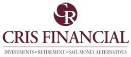 CRIS Financial | Financial Advisor Houston | Scoop.it