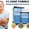 flexwell joint