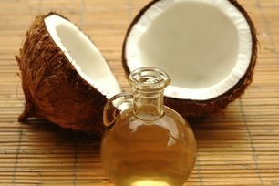 Is Coconut Oil Good For You? | Organic Fruit for Health | Scoop.it