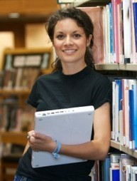 Only one stop for essay writing help online – CustomAssignmentService.com | customassignmentservice | Scoop.it