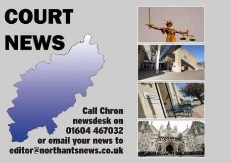 Ex-PCSO to sue Northamptonshire Police after being acquitted of child sex allegations - Crime - Northampton Chronicle & Echo | Northamptonshire County Council (UK) | Scoop.it