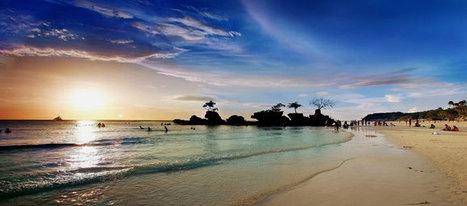 About Boracay Island | TropicalIslands64 | Islands of Southeast Asia | Scoop.it