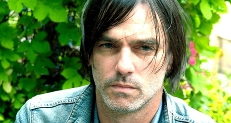 Anton Newcombe hassled by Apple | Music News | Crack Magazine | Kill The Record Industry | Scoop.it