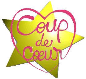 Articles Best Of – Coup decoeur | JUSTICE : Droits des Enfants | Scoop.it