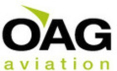 Top 100 Airports by Seat Capacity Available on International Departing Flights for w/c 19/03/12 | Travel Retail | Scoop.it