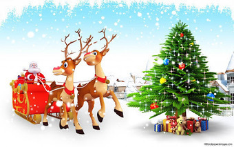 Christmas-xmas special payday loans for UK and USA | Quick approval payday | Scoop.it