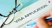 Tsunami Of Visa Applications To UK Immigration After BREXIT | Opulentus - Immigration and Visa Specialist | Scoop.it