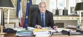 La réforme a un an: interview exclusive de François Rebsamen | Formpro | Scoop.it