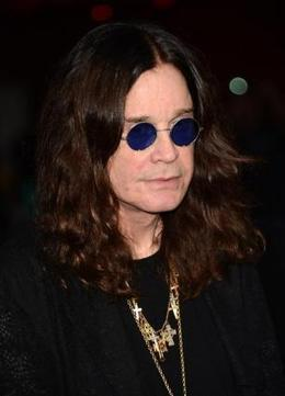 Sharon, Ozzy Osbourne living separately - Movie Balla | News Daily About Movie Balla | Scoop.it