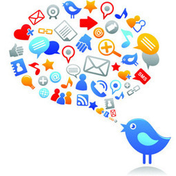 Las marcas necesitan ser más humanas para triunfar dentro de las redes sociales : Marketing Directo | Sports Social Media | Scoop.it
