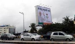 BJP chief lost in translation in America - Politics Balla | Politics Daily News | Scoop.it