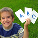 A Parent's Guide to Phonics | Education.com | Phonics Practice and Support | Scoop.it