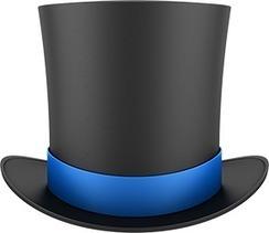 ScrollMagic – Plugin jQuery – Le scroll magique interactif | LudiBlog | Développement Web et sites | Scoop.it