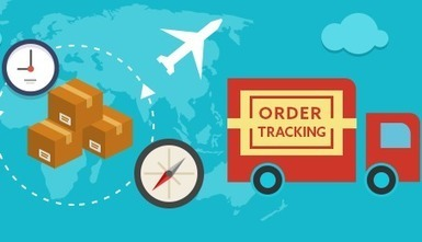 How Shipment Tracking Extension Improves Your Magento Store | johnabraham | Scoop.it