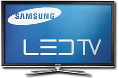 Những hiểu biết cần thiết về Tivi Led - Sửa chữa Tivi tại Hà Nội, Sửa tivi tại nhà nhanh nhất, giá rẻ nhất | Thay màn hình Iphone | Scoop.it