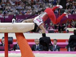 Column: IOC needs to rethink outdated rules | Crap You Should Read | Scoop.it