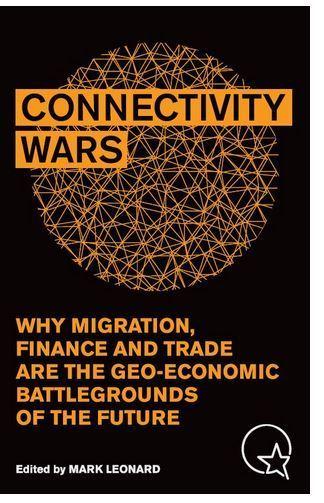 Connectivity Wars | Sociétés & Environnements | Scoop.it