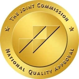 TRINITY TEEN SOLUTIONS-WY AWARDED BEHAVIORAL HEALTH CARE ACCREDITATION FROM THE JOINT COMMISSION | Woodbury Reports Inc.(TM) Week-In-Review | Scoop.it