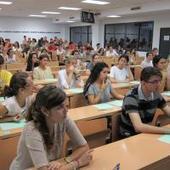 La crisis cambia a los jóvenes españoles: se declaran más comprometidos y conservadores   SoyEstudiante   Scoop.it