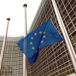 Per la cultura la sfida della programmazione dei fondi europei per gli anni 2014-2020. Sul piatto 377 miliardi | GH WebNews | Scoop.it