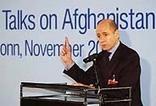ONU defende força multinacional no Afeganistão | Conflitos Afeganistão | Scoop.it