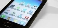 Mejores prácticas en redes sociales para medios digitales | Centro de Formación en Periodismo Digital - CFPD | periodismodigital | Scoop.it