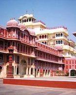Golden Triangle Pushkar Fair Tour in Rajasthan India   Golden Triangle Pushkar Fair Tour Packages   Scoop.it