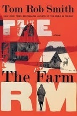 Book Review: Tom Rob Smith The Farm | Book Reviews | Scoop.it