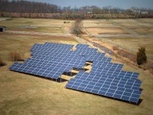 Comment développer les énergies renouvelables en Outre-mer ? | Le groupe EDF | Scoop.it