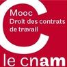 Droit des contrats de travail en France