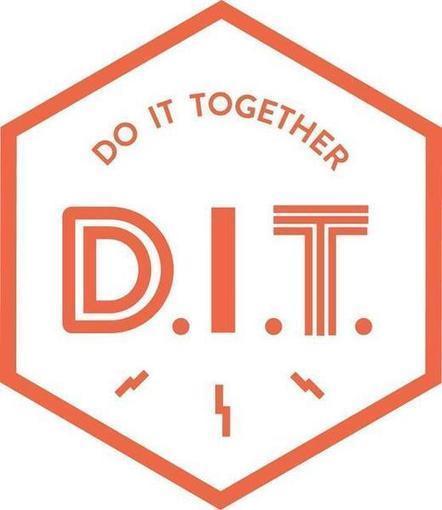 RadioShack's new marketing campaign: Do It Together - Fort Worth Star Telegram   Social and Digital Marketing   Scoop.it