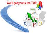DOFT ME – Web Services Company in INDIA, Web Designing Services | DOFT ME – Web Services Company in INDIA, Web Designing Services | Scoop.it