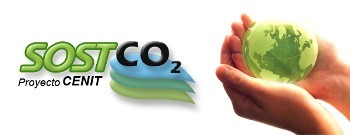 Le projet SOST-CO2 réutilise le CO2 comme source d'énergie | great buzzness | Scoop.it