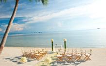 Wedding in Koh Phangan | Events Organiser in Koh Samui | Events & Wedding in Thailand | Wedding in Thailand | Scoop.it
