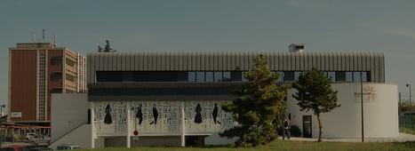 École Nationale Supérieure de Cognitique (ENSC) - BMA | BMA - Bordeaux Métropole Aménagement | Scoop.it