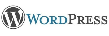 Wordpress in italiano con nome a dominio, backup e aggiornamenti automatici. E' possibile? | Siti Web | Scoop.it
