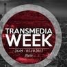 Nouvelles écritures et transmedia