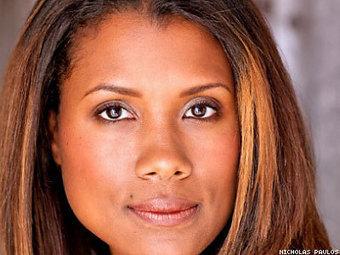 Black, LGBT, American: Janora McDuffie | Everything Lesbian | Scoop.it