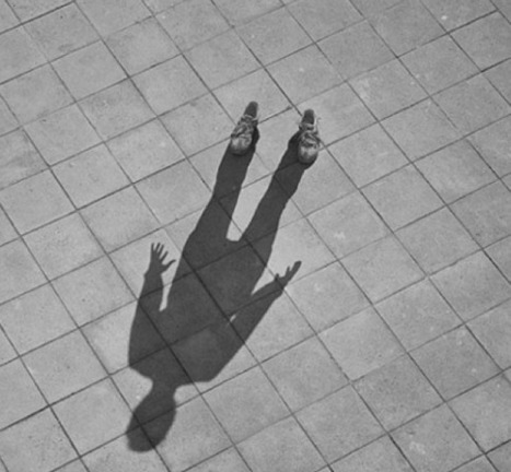 L'Internaute Et Son Ombre – Le Personal Branding Est-il De La Vanité ? — [Naro] Minded | Antisocial, tu perds ton sang-froid... | Scoop.it