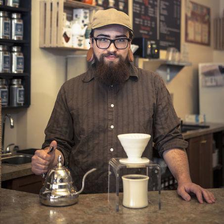 La culture hipster, un business qui a tout pour durer | Remue-méninges FLE | Scoop.it