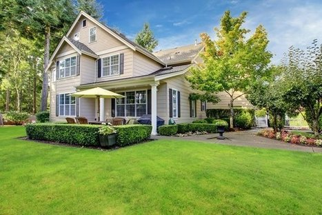 10 Home Buying Tips to Negotiate the Best Deals | FaaastCash | FaaastCash | Payday Loan in California | Scoop.it