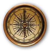 Purchasing the Handheld GPS Navigator In Stores | Handheld GPS navigatorsite | Scoop.it